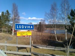Hem till byn-cykeltur